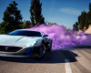 Amazon Games' 'The Grand Tour Game' Trailer Shows Off New Seamless Transitions