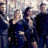 'The Voice' Live Blog: The Final Night Of Blind Auditions Begins