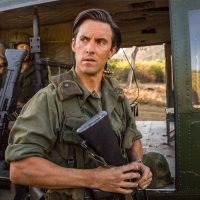 This Is Us: All the New Things We Learned About Jack Pearson's Past in the 'Vietnam' Episode