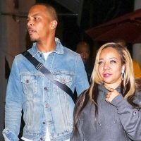 T.I. & Tiny: How Filming Their Reality Show Again Has Made Them Realize They Are Soulmates