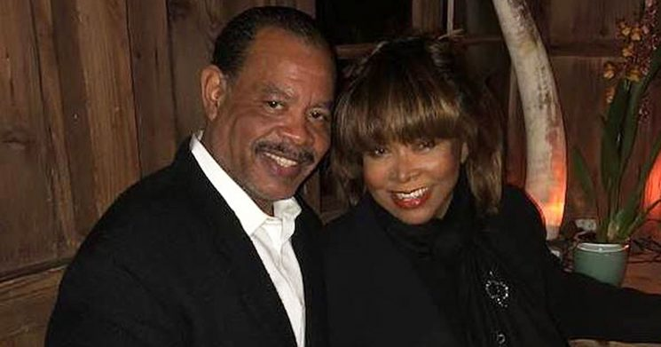 Tina Turner Opens Up About Her Son's Final Days Before His Suicide