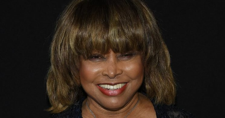 Tina Turner Says She Attempted Suicide During 'Hellish Marriage' to Abusive Ex-Husband Ike Turner