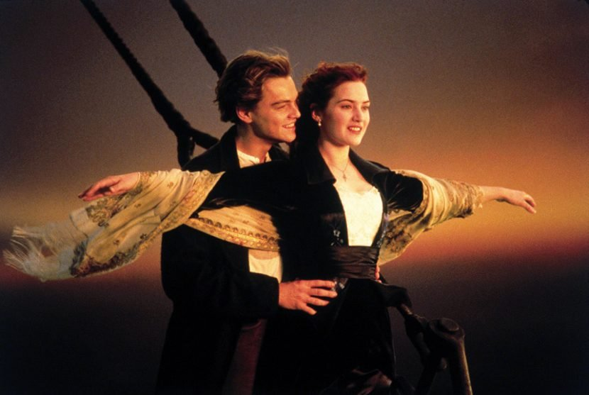 Titanic II Will Set Sail with Same Number of Guests and Crew as Doomed Original — and One Big Difference