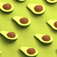 You Might Actually Be Eating Too Much Avocado, According to Nutritionists