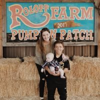 Tori Roloff Shuts Down Rumors She's Expecting Another Baby with Husband Zach Roloff