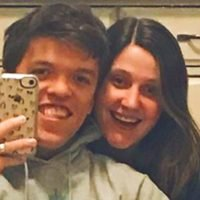 Why Some Fans Think Tori Roloff Is Pregnant With Baby No. 2