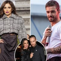 Cheryl and Liam planned to DUET on his love song Polaroid before they split, claims singer Jonas Blue
