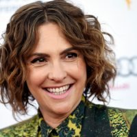 'Transparent' Plots Feature-Length Musical Episode for Series Finale