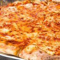 TripAdvisor claims Boston has best pizzeria in the country