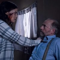 The Walking Dead season premiere: Latest victim on character's death