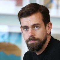 Twitter CEO Jack Dorsey Says Company Is Behind on Using AI to Fight Abuse