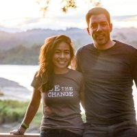Drew Scott Is 'Excited' for Kids with Wife Linda Phan: 'Do We Want to Have Two, Four or 15?'