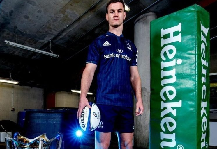 Pool by pool guide to the 2018/19 Heineken Champions Cup – can Saracens topple Leinster and lift their third title in four years?