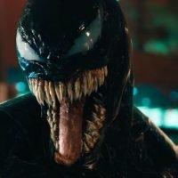 'Venom' Has Two End-Credits Scenes