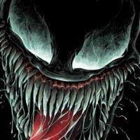 Superhero Bits: Subatomic City in 'Ant-Man and the Wasp', Mondo's New 'Venom' Print & More