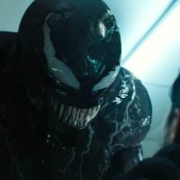 'Venom' Director Reveals How He Avoided R Rating, Says He Shot Film to Be PG-13 to Not 'Exclude Any Fans'