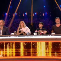 X Factor fans outraged the judges entrance has been axed for the new series