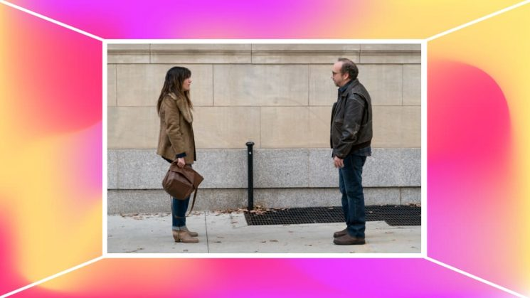 Why Honest Fertility Movies Like 'Private Life' Matter