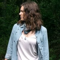 Is This How Lauren Cohan's Maggie Will Leave 'The Walking Dead'?