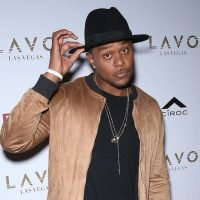 Pooch Hall Has Been Charged With DUI And Felony Child Abuse