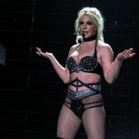 Britney Spears Is Making $$$ With Her New Vegas Residency!