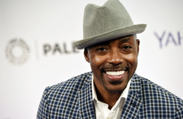 How 'Night School's Will Packer Became The Rare Producer To Open 10 Films Atop The Weekend Gross Charts