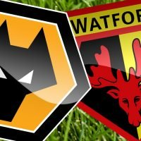 Wolves 0-2 Watford LIVE SCORE: Hornets score twice in 58 seconds to get back to winning ways