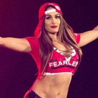 WWE News: Nikki Bella Says She Wants The Name 'Total Divas' Changed & Talks Butterfly Championship