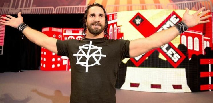 WWE News: Seth Rollins Says He Wants To Wrestle Kenny Omega & 'The Cleaner' Responds