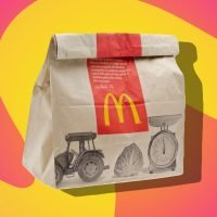 McDonald's Is Adding to Their Breakfast Menu
