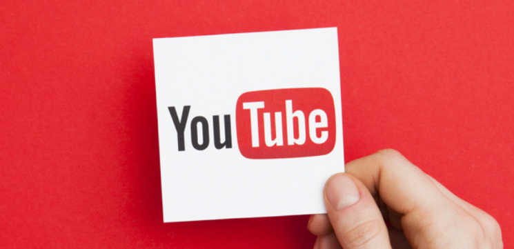 Leaked Google Document Reveals 50 Percent Of Government Censor Requests Were For YouTube