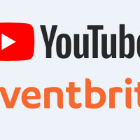 YouTube Adds Eventbrite Concert Ticketing, Tour Listings for Certified Artists