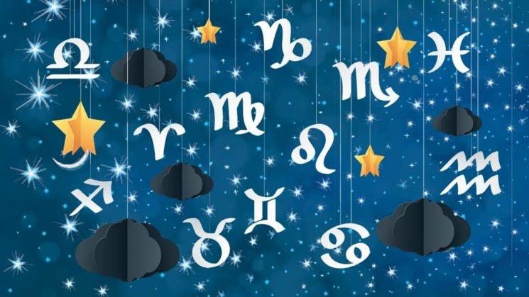 Your Parenting Horoscope for November 2018