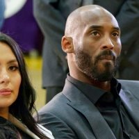 Kobe Bryant cut from film festival jury after protests over 2003 rape allegation