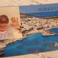 Girl battling leukemia receives over 1,000 postcards for birthday, including one from Tom Hanks
