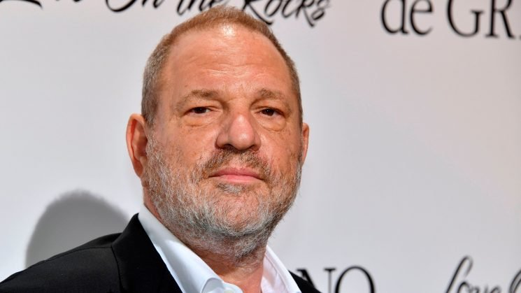 Harvey Weinstein due in court for sexual assault as judge considers motion to dismiss case