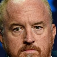 Louis C.K. reportedly returns to Comedy Cellar for another surprise show despite backlash