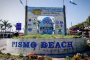 Photo tour: The classic California town of Pismo Beach
