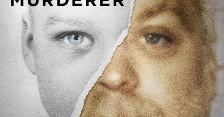 See the intense first trailer for Part 2 of 'Making a Murderer'