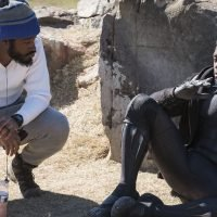 'Black Panther 2': Everything we know now that Ryan Coogler is back as writer-director