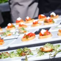 8 Las Vegas food and drink festivals to make your palate happy this fall