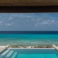 What are the top destinations in the Caribbean? Here's what Airbnb says