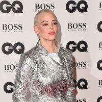 Rose McGowan posts transcript of #MeToo interview, prompting apology from Sunday Times