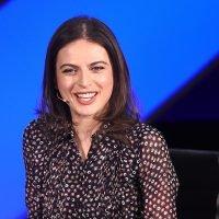 Bianna Golodryga added as co-host of 'CBS This Morning'