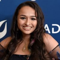 Jazz Jennings' opens up about the challenges she faced with gender confirmation surgery