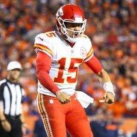 NFL Week 5 matchups to watch: Will Chiefs QB Patrick Mahomes hit his first wall vs. Jaguars?