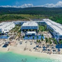 Jamaica shares sexual assault problem with Bahamas and other tourist hot spots
