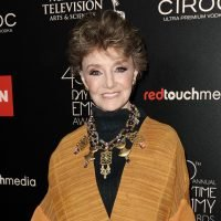 'Days of Our Lives' star Peggy McCay dead at 90, co-stars react to her death