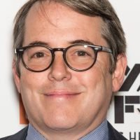 Matthew Broderick to join 'The Conners' as Laurie Metcalf's on-screen love interest