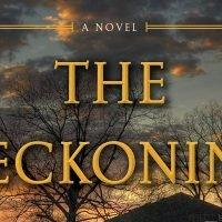 John Grisham admits he 'stole' a story for his new novel